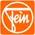 Fein – profesionāli instrumenti no Vācijas