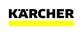 Kärcher - mazgāšanas un uzkopšanas aprīkojums, piederumi