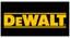 DeWalt – instrumenti īstiem profesionāļiem