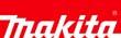 Makita – Japānas instrumenti rūpniecībai, dārzam un mājai