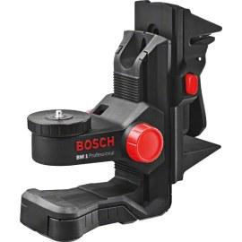 Lāzera niveliera turētājs Bosch BM 1 Professional