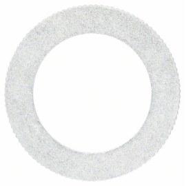 Samazināšanas gredzens Bosch 2600100208