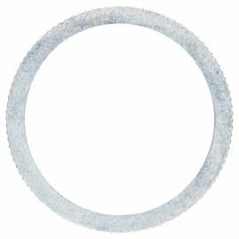 Samazināšanas gredzens Bosch 2600100210