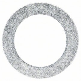 Samazināšanas gredzens Bosch 2600100220
