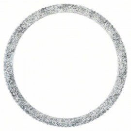 Samazināšanas gredzens Bosch 2600100221