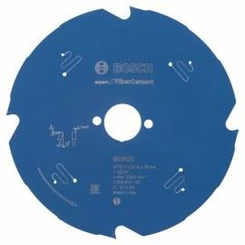 Griešanas disks cementam Bosch Expert for Fiber Cement; Ø190 mm