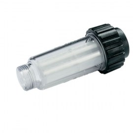 Ūdens filtrs Karcher 4.730-059.0 augstspiediena mazgātājiem