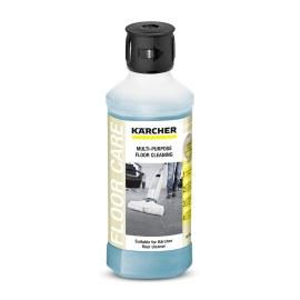 Universālais tīrīšanas līdzeklis Karcher RM 536; 0,5 l