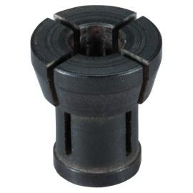 Canga Makita; 6 mm