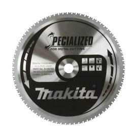 Griešanas disks metālam Makita; Ø305 mm