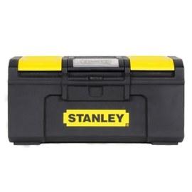 Instrumentu kaste Stanley ''Basic''
