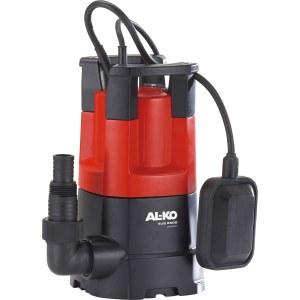 Drenāžas ūdens sūknis Al-ko SUB 6500 Classic