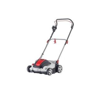 Elektrisks aerators/skarifikators Al-ko Combi Care 36.8 E Comfort