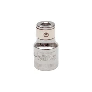 Adapteris Bahco 1/2'' -> 5/16''; 40 mm