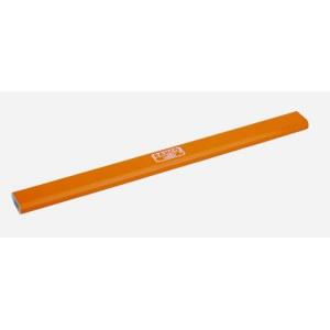 Zīmulis Bahco P-HB; 180 mm
