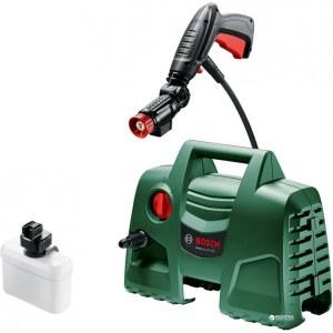 Augstspiediena mazgātājs Bosch Easy Aquatak 100