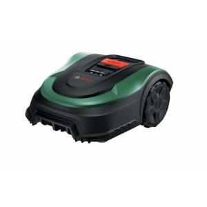 Zāles pļāvējs - robots Bosch Indego XS 300