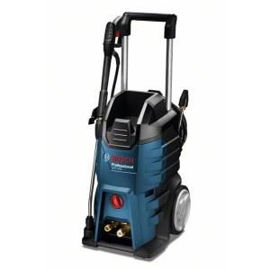 Augstspiediena mazgātājs Bosch GHP 5-65