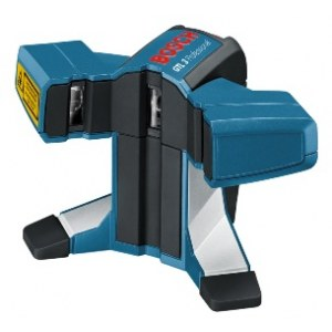 Lāzera nivelieris Bosch GTL 3 Professional