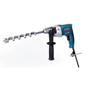 Elektriskā rokas urbjmašīna Bosch GBM 13 HRE Professional