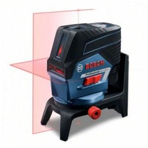 Lāzera nivelieris Bosch GCL 2-50 C