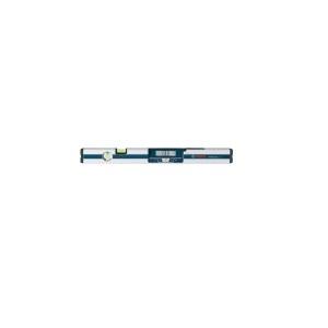 Digitālais līmeņrādis Bosch GIM 60 Professional; 60 cm