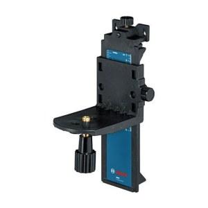 Lāzera niveliera turētājs Bosch WM 4 Professional