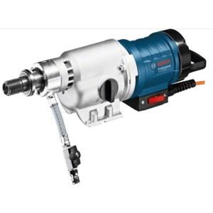Elektriskā rokas dimanturbjmašīna Bosch GDB 350 WE