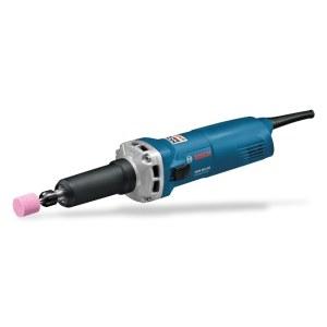 Taisnā slīpmašīna Bosch GGS 28 LCE Professional