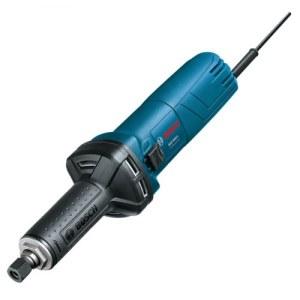 Taisnā slīpmašīna Bosch GGS 5000 L Professional
