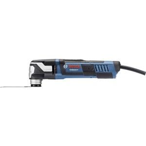 Daudzfunkciju instruments Bosch GOP 55-36