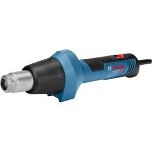 Tehniskais fēns Bosch GHG 20-60 Professional