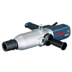 Elektriskā triecienatslēga Bosch GDS 30 Professional