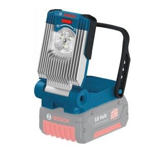 Prožektors ar akumulatoru Bosch GLI VariLed (bez akumulatora un lādētāja)