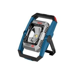 Lampa Bosch GLI 18V-2200 C; 18 V (bez akumulatora un lādētāja)