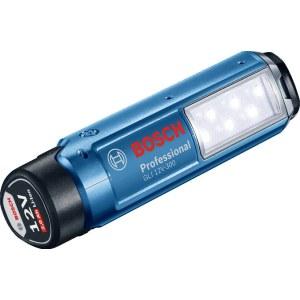 Prožektors ar akumulatoru Bosch GLI 12V-300 (bez akumulatora un lādētāja)
