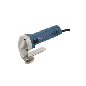 Metāla griešanas šķēres Bosch GSC 75-16