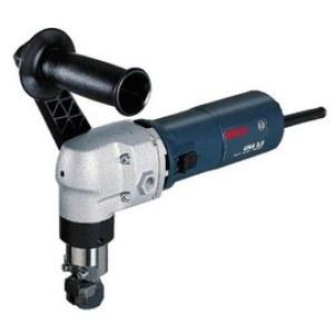 Izcirtējšķēres Bosch GNA 3,5 Professional