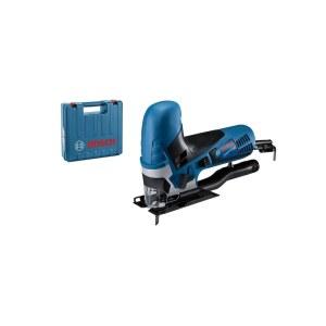 Figūrzāģis Bosch GST 90 E Professional