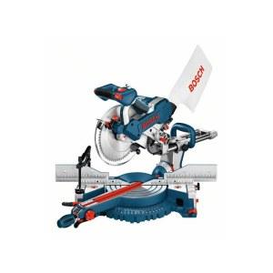 Leņķzāģis Bosch GCM 350-254 Professional