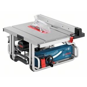 Sagarumošanas garenzāģis Bosch GTS 10 J
