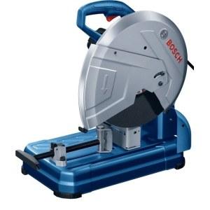 Metāla griešanas iekārta Bosch GCO 14-24J