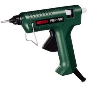 Līmes pistole Bosch PKP 18 E