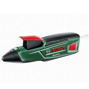 Līmes pistole Bosch Glue Pen