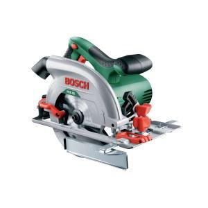 Ripzāģis Bosch PKS 55