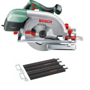 Ripzāģis Bosch PKS 66 AF