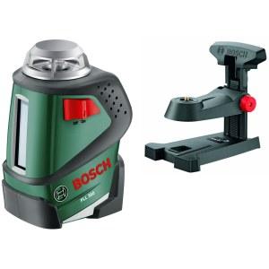 Lāzera nivelieris Bosch PLL 360