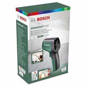 Temperatūras mērītājs Bosch UniversalTemp