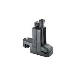 Lāzera niveliera turētājs Bosch Multi Mount MM3
