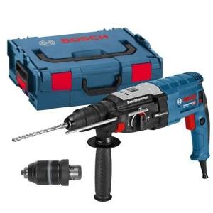 Perforators Bosch GBH 2-28 F Professional; 3,2 J; SDS plius